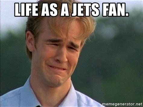 Jets Memes - jets and their fan base tia talks