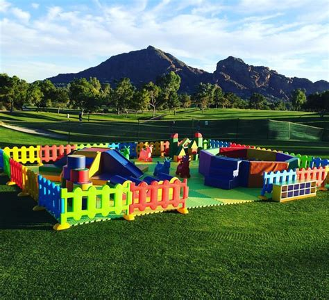 outdoor playground equipment for rental 25 best ideas about garden play equipment on