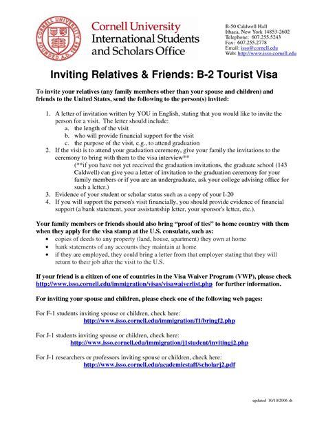 Invitation Letter Greece invitation letter canada pdf letters free sle letters