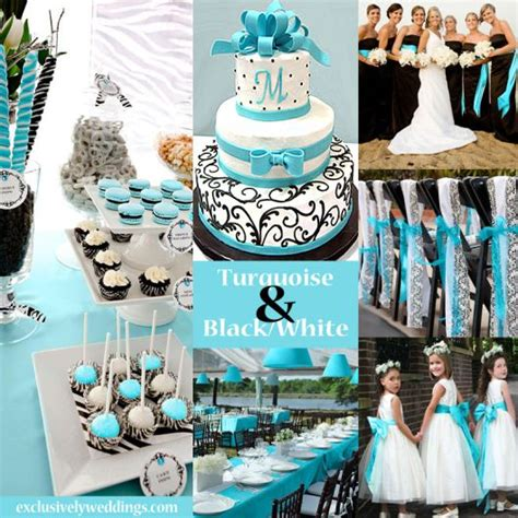 17 best ideas about blue silver weddings on white silver wedding navy wedding dress
