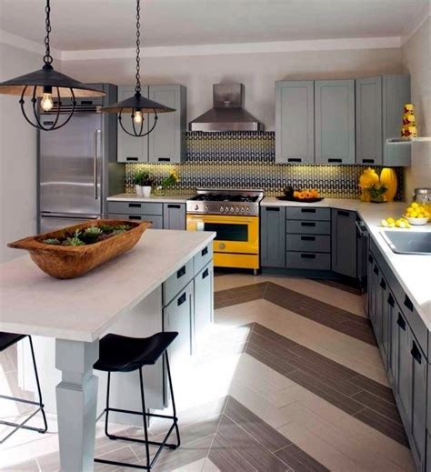 interior design styles kitchen 100 interior design ideas for the kitchen and the