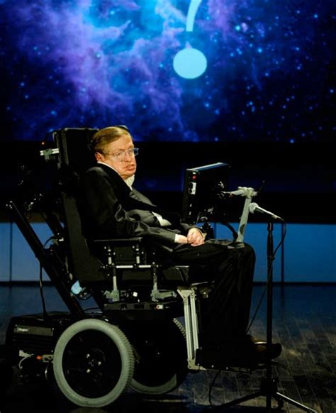 biography of stephen hawking my first popular book a brief history of tim by stephen