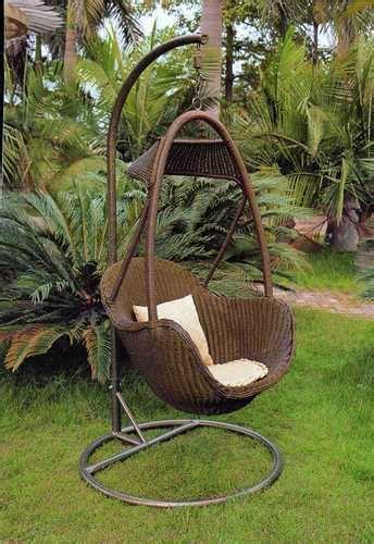 cane swing swing  stand manufacturer  bengaluru