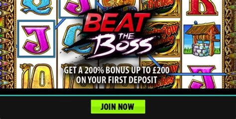 Bingo No Deposit Bonus Win Real Money - how to win real money playing online bingo for free no deposit required big bonus