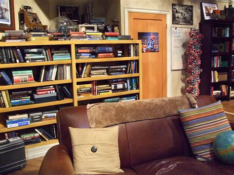 the big bang theory apartment file the big bang theory apartment 4a 6163445581 jpg