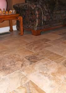 Living Room Floor Tiles Gallery Ceramic Tile Floors In Living Rooms 2 Photos Floor