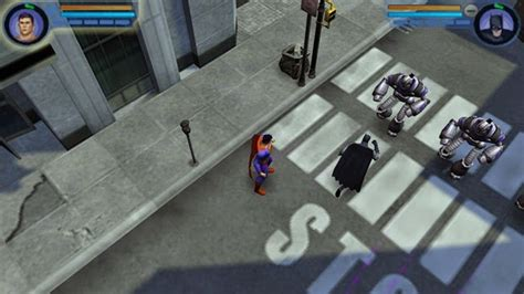 bagas31 emulator ps2 justice league heroes ps2 iso download hienzo com