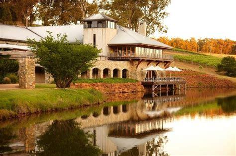 rustic wedding venues western sydney millbrook winery restaurant jarrahdale menus reviews bookings dimmi