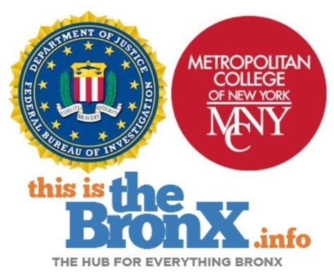 Mcny Mba Tuition by Diversity Is Important To The Fbi Mcny