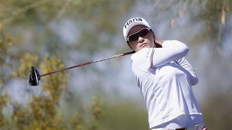 se swing se ri pak receives special exemption into 2016 u s women