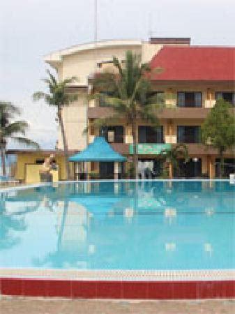 Hotel Swiss Bell Kupang swiss belinn kupang updated 2017 resort reviews