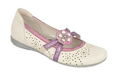 kz ocuk sandalet modelleri flo ayakkab flo eflatun 231 i 231 ekli kız 231 ocuk bantlı ayakkabı modeli