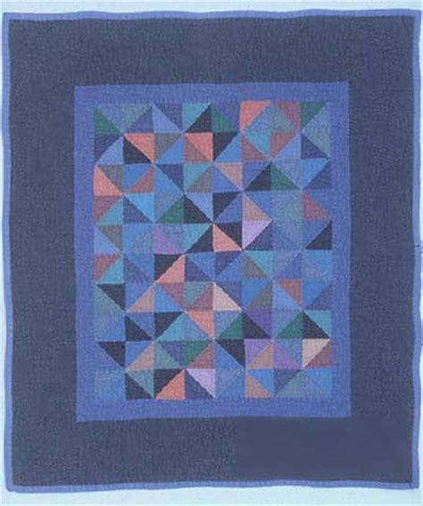 How Much Are Handmade Quilts Worth - how much are handmade quilts worth 28 images ohio