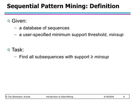 frequent pattern mining meaning 03