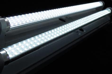 illuminazione fluorescente led t8 lighting fluorescent replacement led