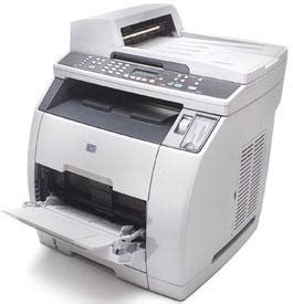 hp color laserjet 2840 hp color laserjet 2840 all in one review rating pcmag