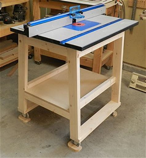 diy router table plans free top 10 free diy router table plans ideas my woodworking