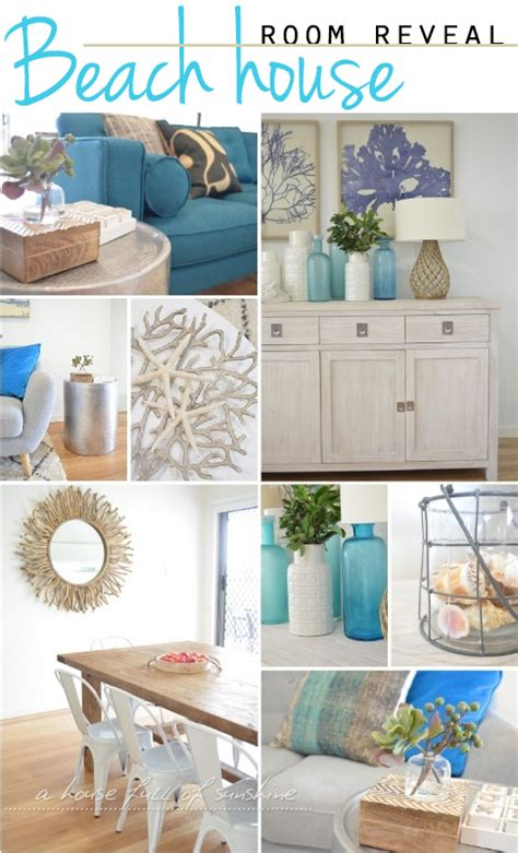 the best tips for beach cottage decor designs home design interiors welcome to our beach house a house full of sunshine