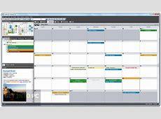 VueMinder Calendar Pro Free Download Macrium Reflect
