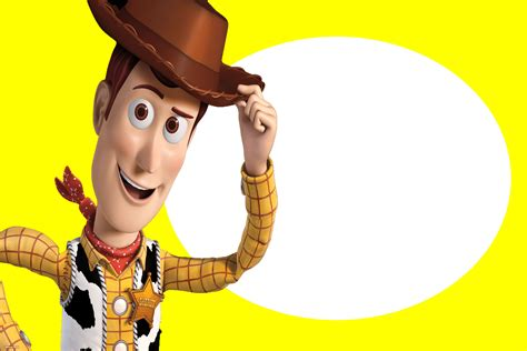 Wall Paper Mural toy story imagens foto web