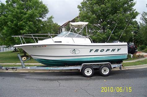 trophy boats website 2000 bayliner trophy 2002 home