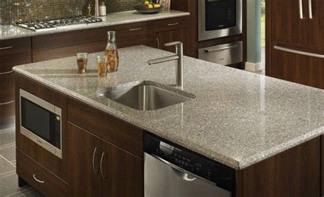 silestone alpina white countertop kitchen decorating