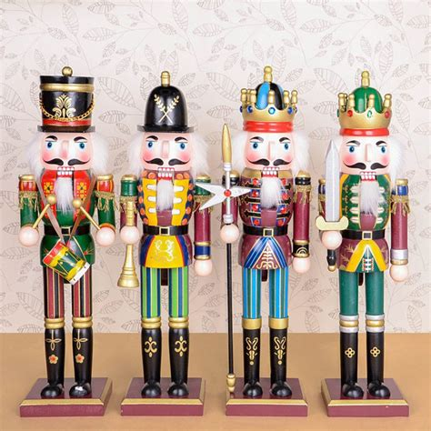 cheap nutcrackers for sale buy wholesale nutcracker doll from china nutcracker doll wholesalers aliexpress