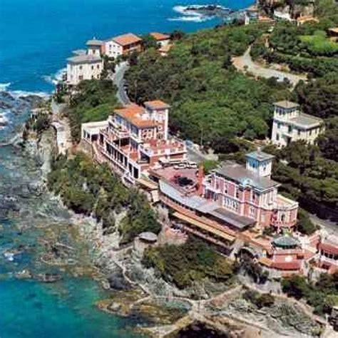 vacanze in toscana viaggi vacanza in toscana sulla costa degli etruschi