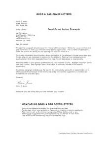 best cover letter tips business letter writing tips exle the best letter sle