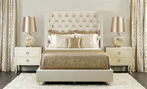 cream and gold bedroom furniture best 25 cream bedrooms ideas on pinterest beige guest