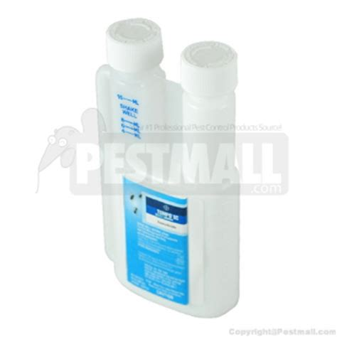 tempo sc ultra bed bugs buy tempo sc ultra 8oz to get rid of formosan termitest