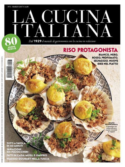 la cucina italiana ricette ricette di la cucina italiana ricette popolari sito