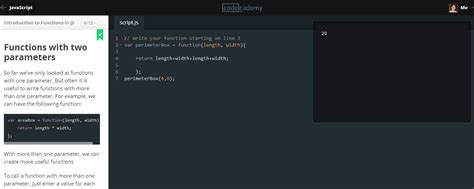 java tutorial like codecademy codecademy related keywords codecademy long tail