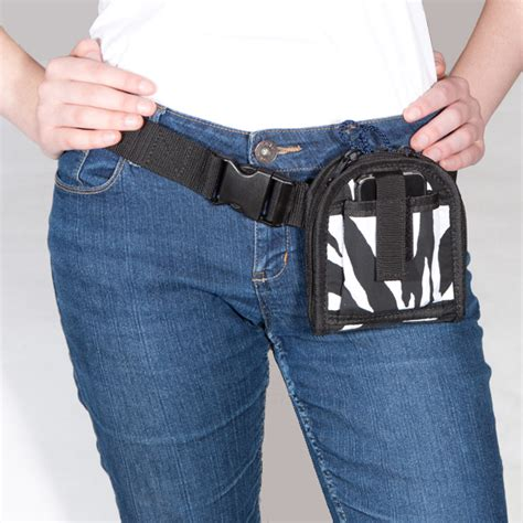 concealed in concealed carry pack for quotes quotes