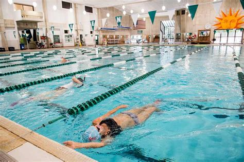 lap pool and dry saunas picture of monterey sports pool sauna the evergreen state college