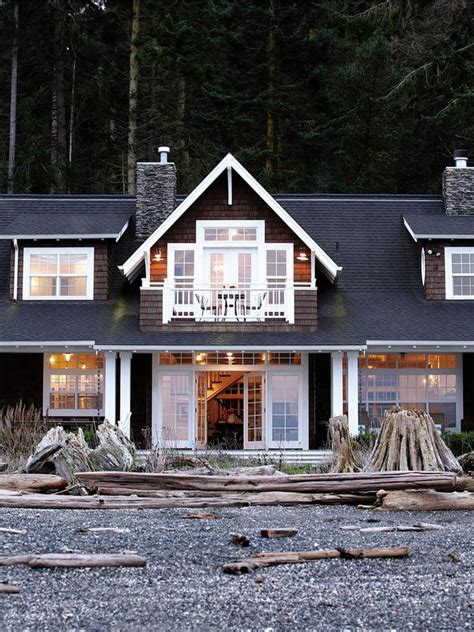 pacific northwest houses 17 best images about pacific northwest home style on the pacific cottages and log homes