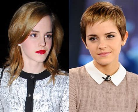 short hair vs long hair for people with scalp psoriasis czy kr 243 tkie włosy mogą wyglądać kobieco uroda i włosy
