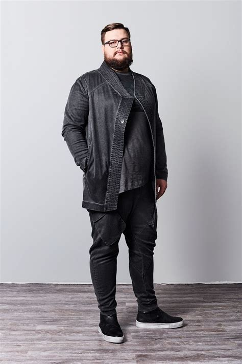 big men style over 40 and overweight best 25 plus size men ideas on pinterest mens plus size