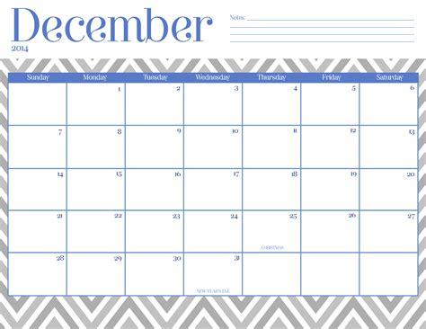 printable calendar august december 2015 november and december 2015 printable baby calendar