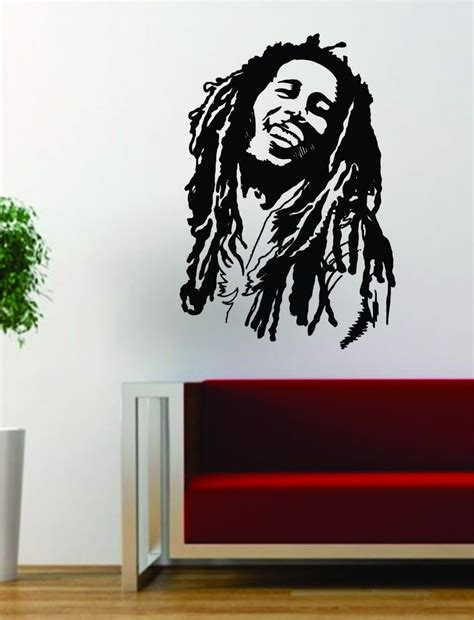 bob marley door beaded curtains 19 best images about beaded curtains on beaded