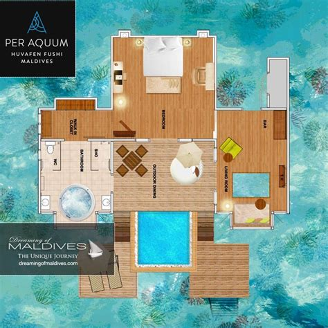 Kitchen And Living Room Open Floor Plans huvafen fushi maldives complete review maldives dreamy