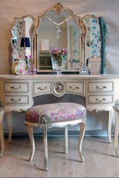 Vanity Table Kelowna Vintage Furniture