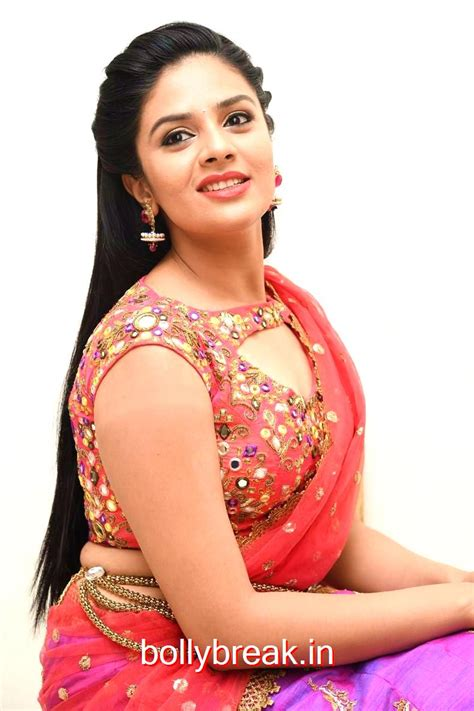 srimukhi hot srimukhi hot pics from aatadukundam raa movie audio launch
