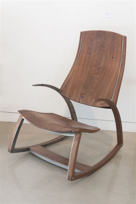 two person chair modern chairs quality interior 2017