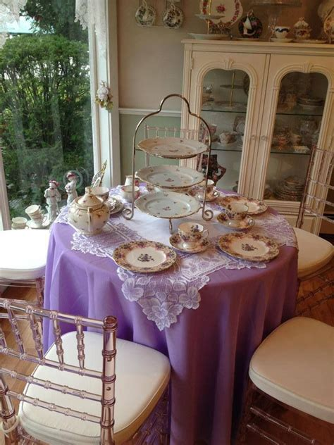 tea room best 25 tea room decor ideas on