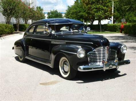 Buick Series 40 Special Year 1936 Beige Brown Museum Mus059 Ean 4895102321018 1941 Buick Series 40 Sedanette
