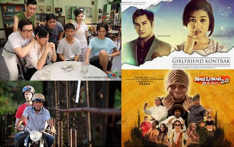 film malaysia bayangan rindu 11 malaysian movies that we are proud to call our own