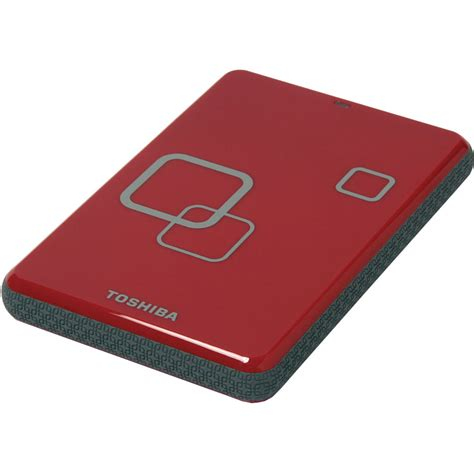 Hdd Toshiba Canvio 1tb Toshiba 1tb Canvio Portable Drive Rocket