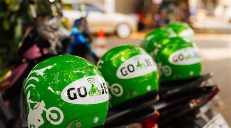 pro kontra model bisnis ride sharing taksi uber gojek