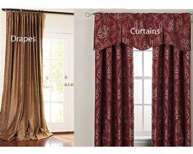 curtains or drapes difference curtains and drapes difference curtains decoration ideas
